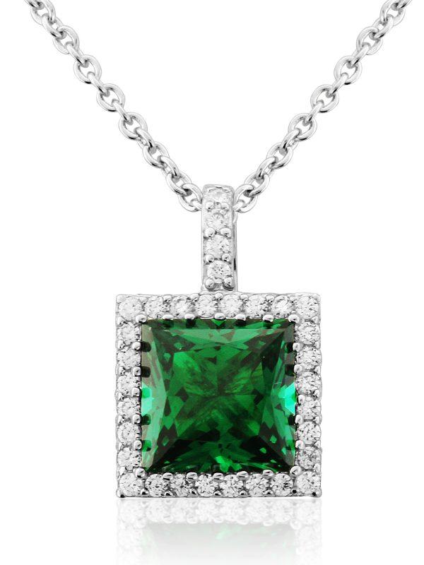 Waterford Crystal Jewellery